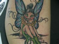 hada-fairy-fairies-tattoo-tatuaje-amor-de-madre-zamora-girl-woman-mujer-pierna-legg