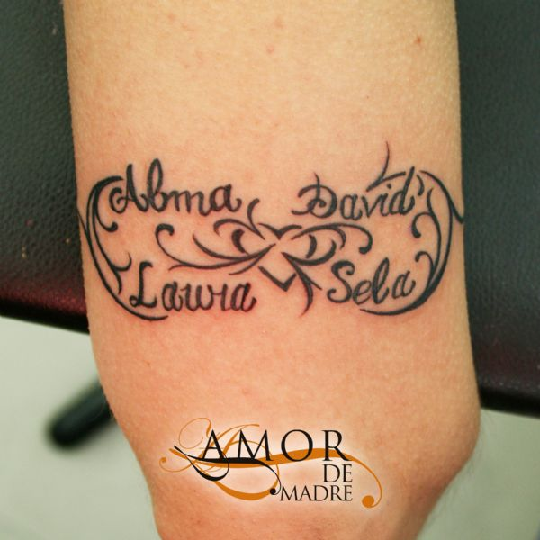 Alma-david-sela-laura-nombres-names-corazon-heart-tattoo-tatuaje-amor-de-madre-zamora